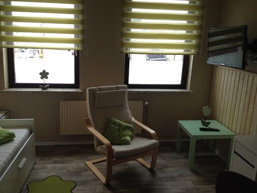 haus lehe bremerhaven wohnen. Black Bedroom Furniture Sets. Home Design Ideas