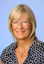 Petra Brinkmann