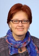 Anette Kirchmayer